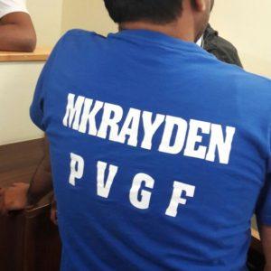 MKRayden