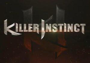 Killer instinct 2013