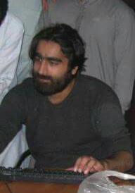 khubaib-ahmad