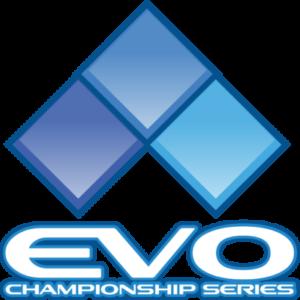 Evo Championship Series Logo e1479379003326