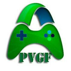 Esports PVGF