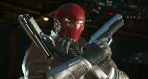 Red Hood IJ2