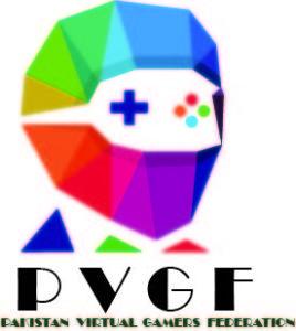 Fall Guy PVGF