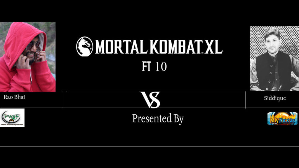 MKXL Rao VS Siddique FT10