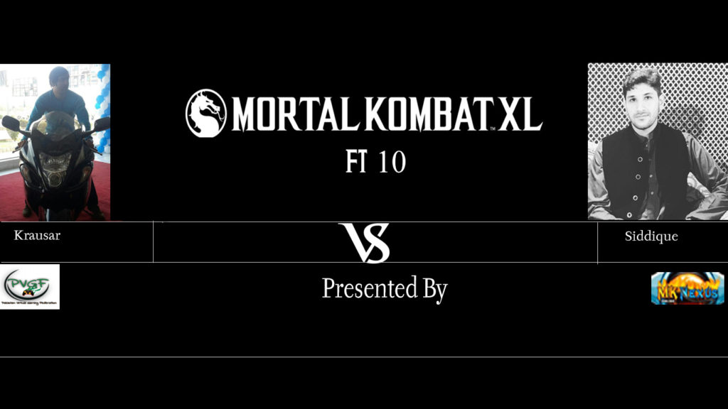 MKXl-Krausar-VS-Siddique
