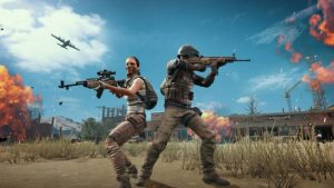 Pakistan court orders PUBG to be unbanned