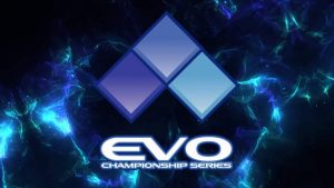 Welcoming Evo into the PlayStation Family
