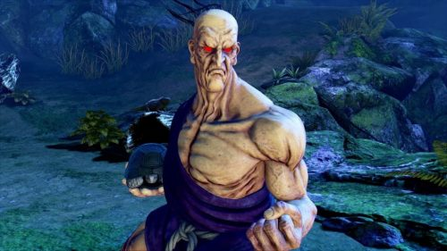 Street Fighter V Champion Edition Oro GameplayTrailer 1024x576 1