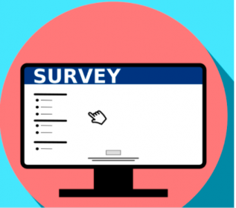 Gaming Survey