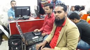 Kamran-vs-Farhan-2