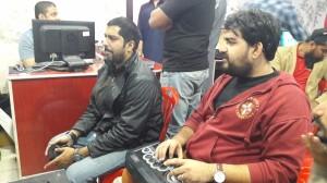 Khalid-vs-Hammad-Khan